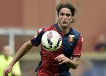 Serie A, Chievo-Genoa: formazioni, diretta e pagelle. Live
