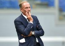 Serie A: Napoli-Cagliari in diretta. Live