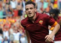 Serie A: Roma-Verona in diretta. Live