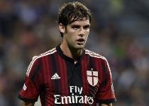 Serie A: Milan-Napoli, le probabili formazioni. Live