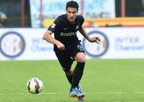 Serie A: Cesena-Inter 0-1, le pagelle