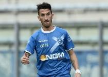Serie A: Empoli-Torino 0-0, gli highlights. Video