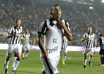 Champions: Atletico Madrid-Juventus, le probabili formazioni. Live