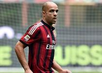 Serie A: Milan-Fiorentina 1-1, le pagelle