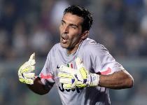 Serie A: Atalanta-Juventus 0-3, le pagelle