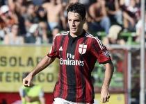 Serie A: Cesena-Milan 1-1, le pagelle