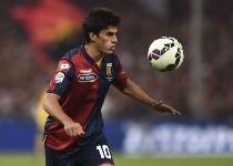 Serie A: Genoa-Sampdoria 0-1, le pagelle