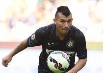 Serie A: Inter-Cagliari 1-4, le pagelle