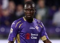 Serie A: Fiorentina-Udinese 3-0, gol e highlights. Video
