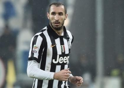 Juventus, Giorgio Chiellini rompe il silenzio e parla di Leonardo Bonucci