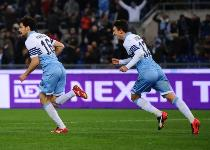 Serie A: Lazio-Milan 3-1, gol e highlights. Video