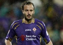Serie A: Fiorentina-Cagliari 1-3, gol e highlights. Video