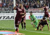 Serie A: gol e highlights di giornata. Video