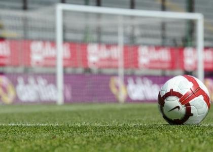 Tragedia a Cannara (Perugia): muore in campo calciatore di 30 anni