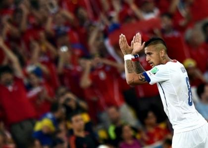 Confederations Cup, Portogallo terzo: Messico ko 2-1 ai supplementari