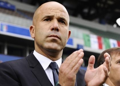 Europei Under 21, l'Italia stende la Danimarca 2-0