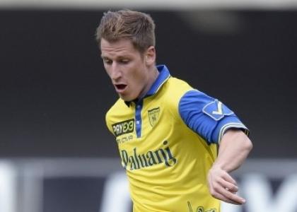 15a giornata di Serie A: Chievo-Genoa. Probabili formazioni e pronostico