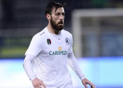Eibar, due calciatori nei guai: denunciati per video hard finito online