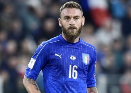 Mondiali 2018: Albania-Spagna 0-2, facile vittoria e testa del girone