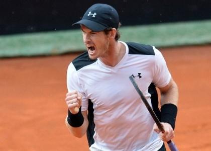 Sorpresa al Roland Garros: Zverev subito fuori