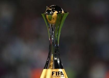 Mondiale per club, America e Kashima Antlers in semifinale