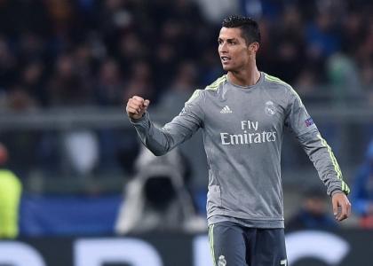 Champions, Wolfsburg-Real Madrid: due gol dei tedeschi stendono i
