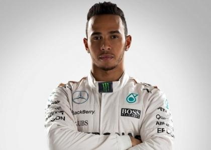 Formula 1, Lewis Hamilton come Nico Rosberg?