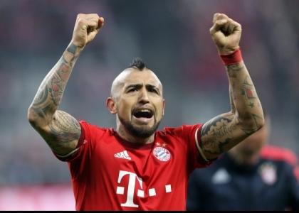 Juventus, via libera per Benatia se Hummels approda al Bayern
