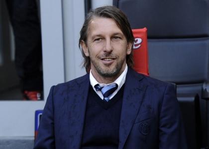 Sportitalia, grande appuntamento con Inter-Roma primavera dalle 20.30