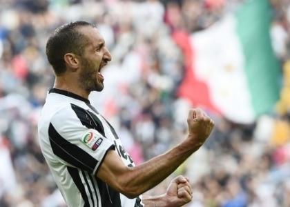Serie A: la Juventus per ripartire, ansia Inter