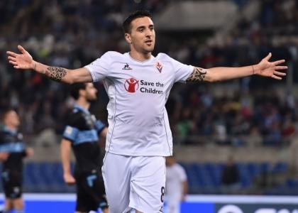 Mercato Inter: ecco le ultime su Dalbert. La trattativa…