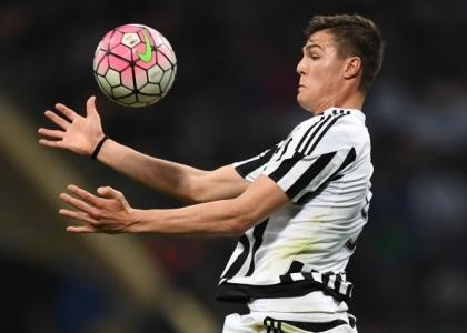 Scudetto Primavera: Roma campione d'Italia, Juve sconfitta solo alla lotteria dei rigori