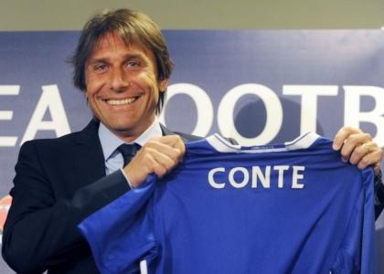 Milan, nuova idea dal Chelsea: si tratta per Pasalic
