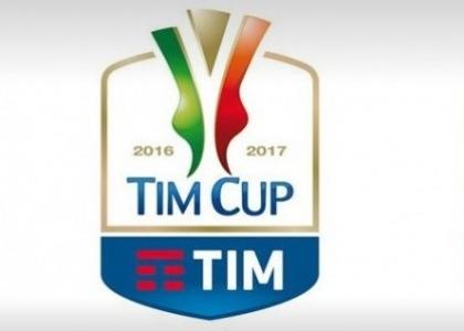 Coppa Italia, i sorteggi: il Milan potrebbe esordire con il Torino