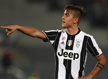 Juventus. Tutto pronto per la sfida di Champions League contro il Siviglia