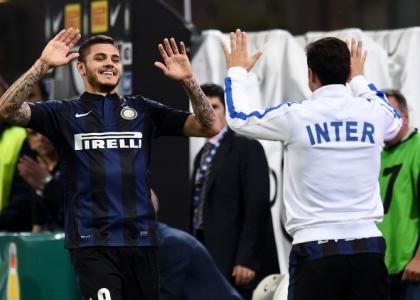 Inter, Zanetti contro tutti: