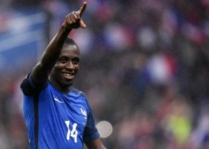 (GdS) Inter news: obiettivo Matuidi. Il club sulle tracce del francese