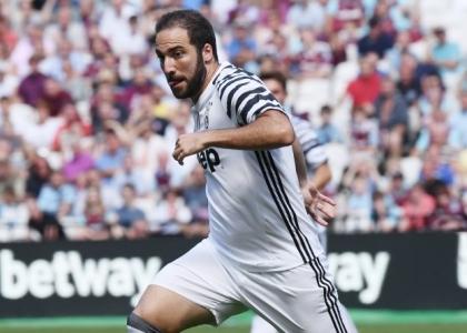 Juventus, Allegri convoca Pogba: