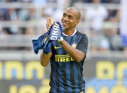 Inter, nella lista Uefa non ci sono Gabigol e Joao Mario