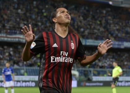 Fiorentina-Milan, Sousa polemico: