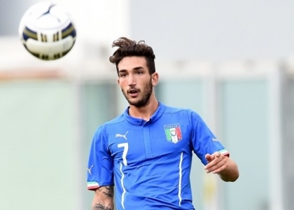 Under 21: Italia-Andorra in diretta. Live