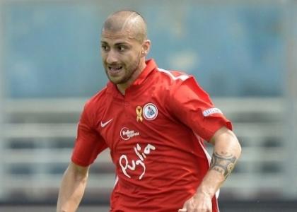 Serie B: Bari-Cesena 2-1, gol e highlights. Video