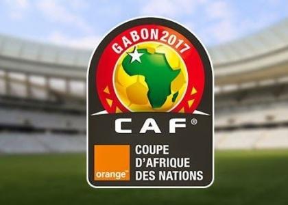 Calendario Coppa Dafrica.Coppa D Africa 2017 Calendario Risultati Classifiche Live