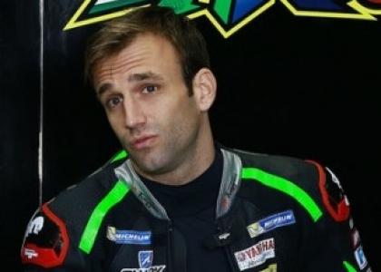 Bis Viñales in Argentina: Rossi secondo, disastro Honda-Ducati
