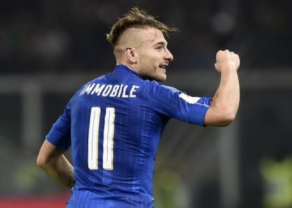 Juventus e Italia, tegola Marchisio: salta la sfida con il Liechtenstein