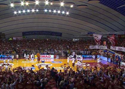 Playoff Basket, Venezia corsara ad Avellino grazie a Filloy