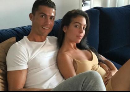Juventus, C. Ronaldo avvisa: