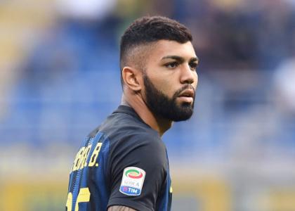 Inter, Gabigol, Perisic e Brozovic non convocati per il ritiro di Brunico
