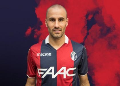 Calciomercato Bologna: arriva Palacio, Donsah va al Torino