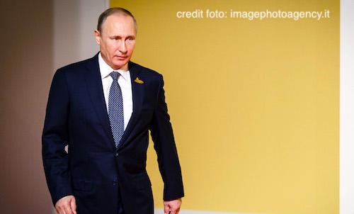 La Russia reintegrata nel Comitato Olimpico Internazionale
